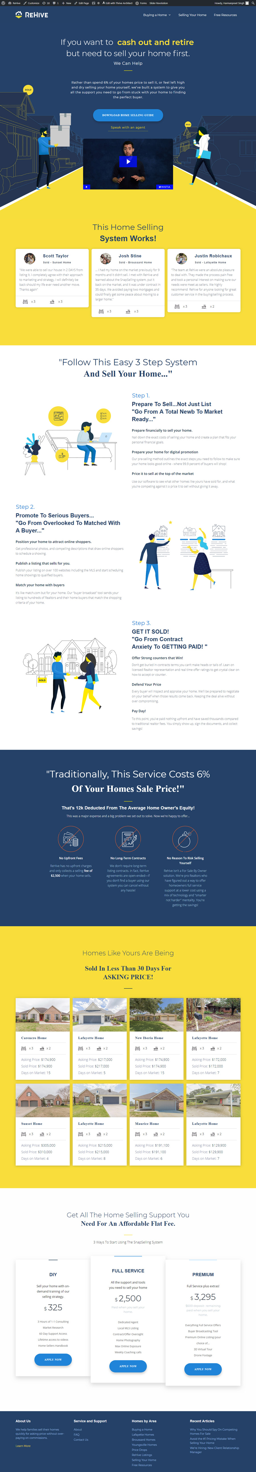 Thrive-theme-expert-designslabpro-work4