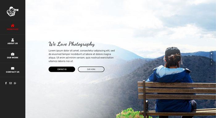 website design using avada theme. we are avada themes expert. top freelancer avada themes expert